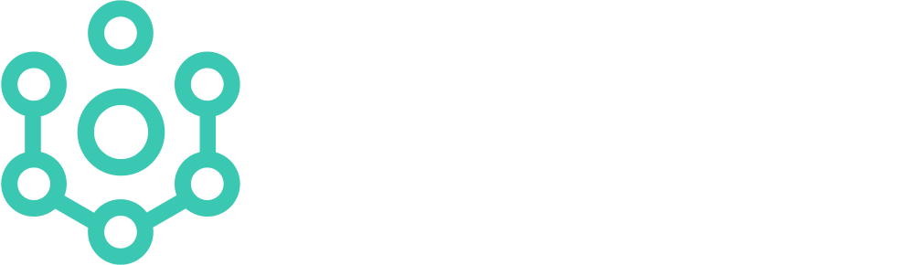 Supply my Business