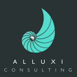 Alluxi Consulting Ltd
