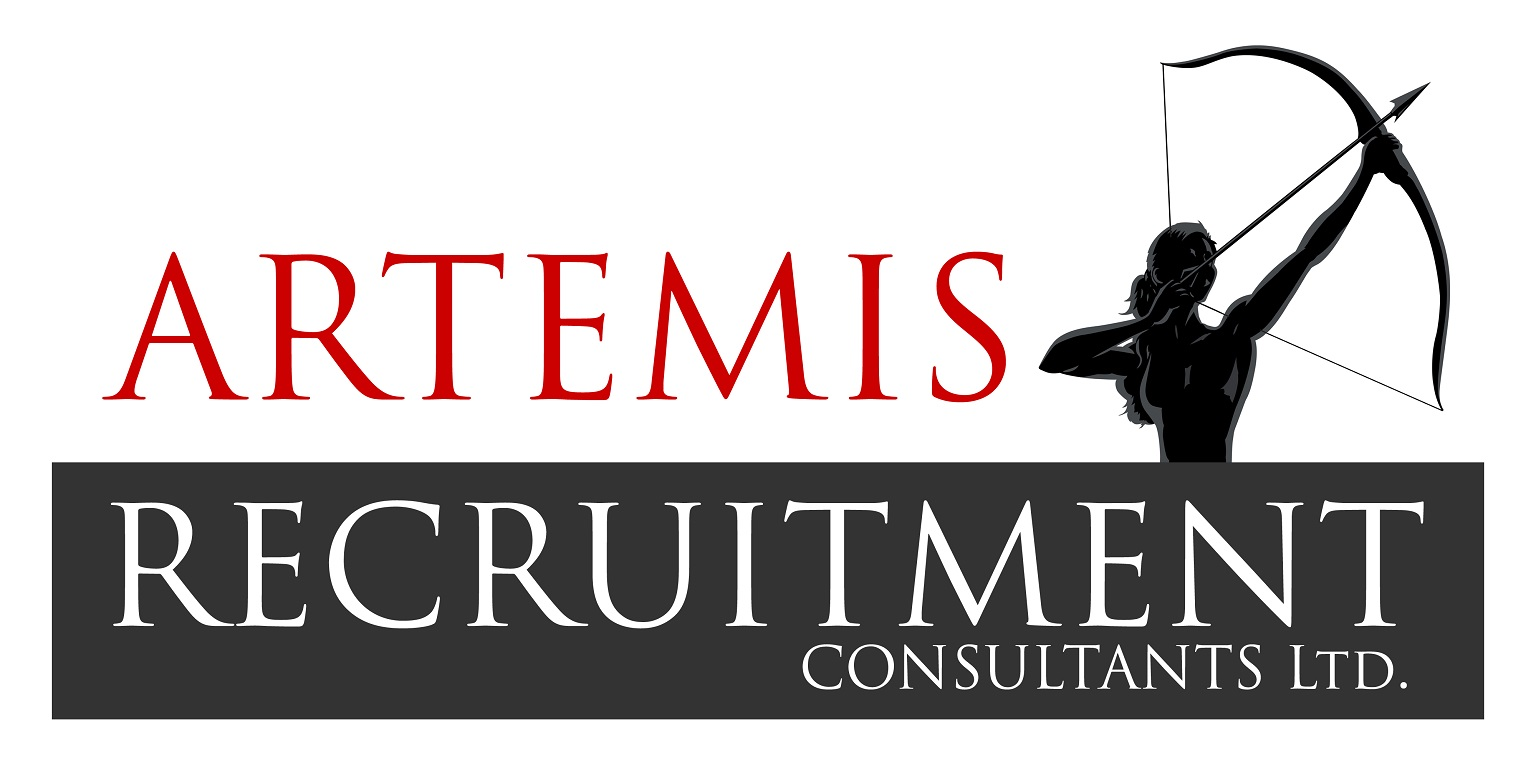 Artemis Recruitment Consultants Ltd