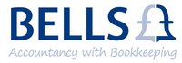 Bells Enterprises