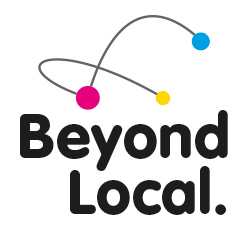 Beyond Local Ltd