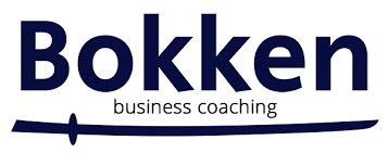 Bokken Business Coaching