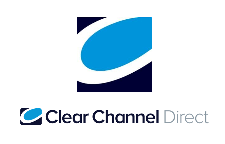 Clear Channel Direct