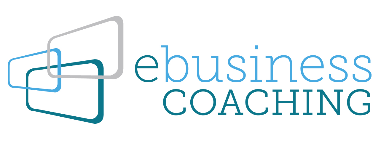 e business coaching