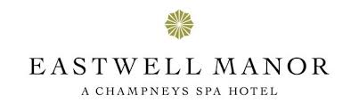 Eastwell Manor Hotel - A Champneys Spa Hotel