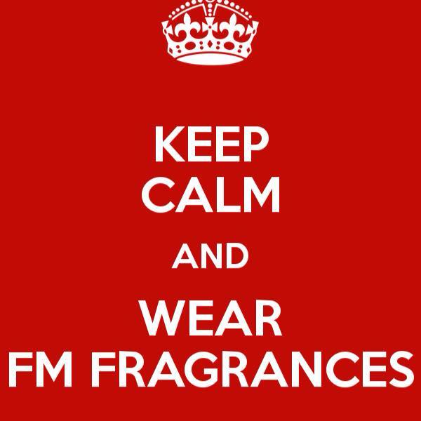 FM COSMETICS FRAGRANCES AND MORE BY JEN IN THANET
