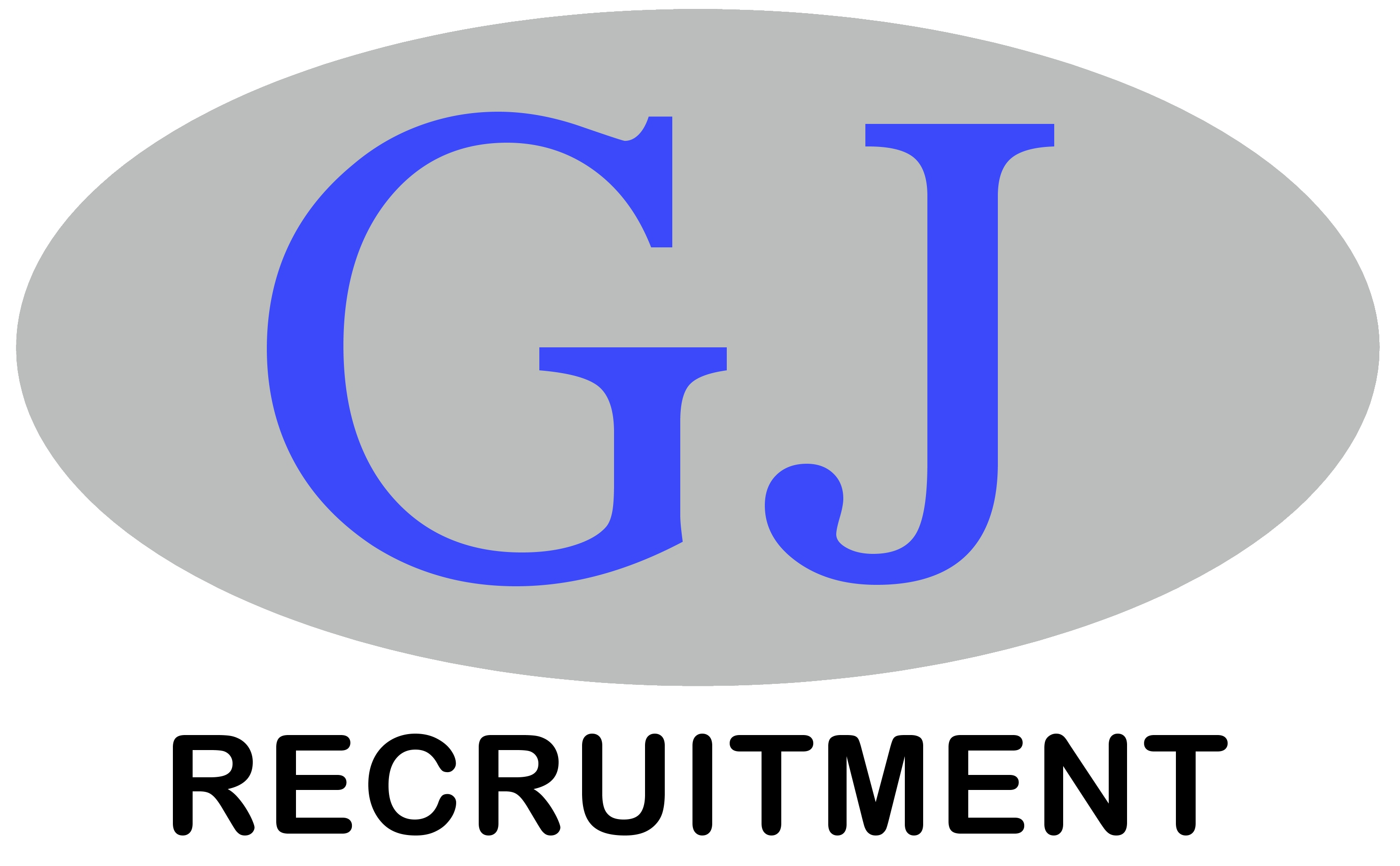 GJ Recruitment