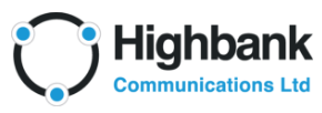 Highbank Communications