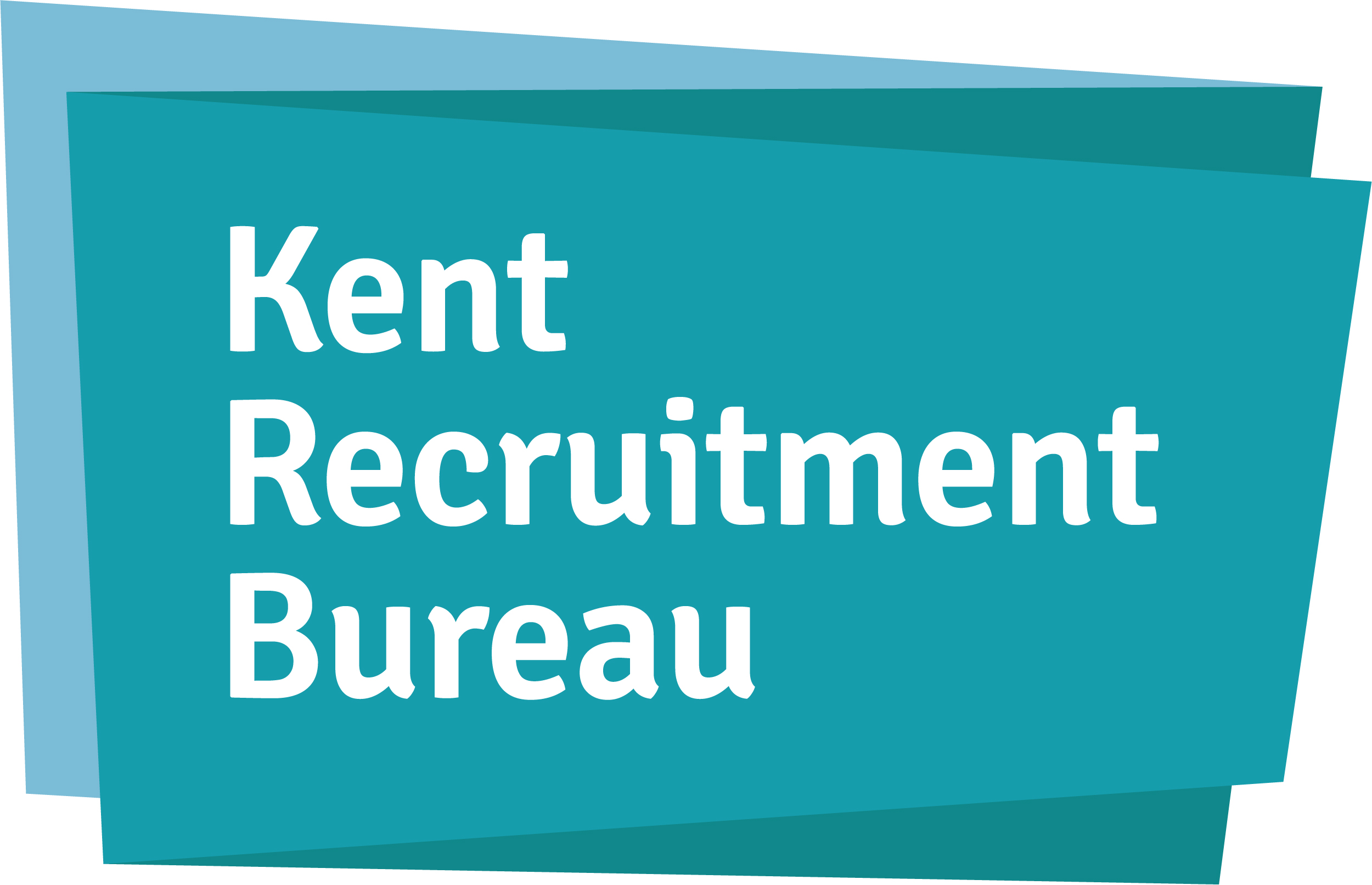 Kent Recruitment Bureau Ltd