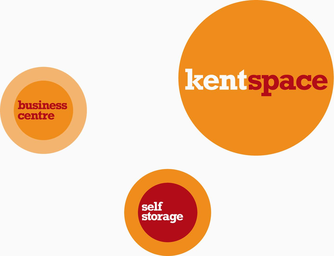 Kent Space Ltd