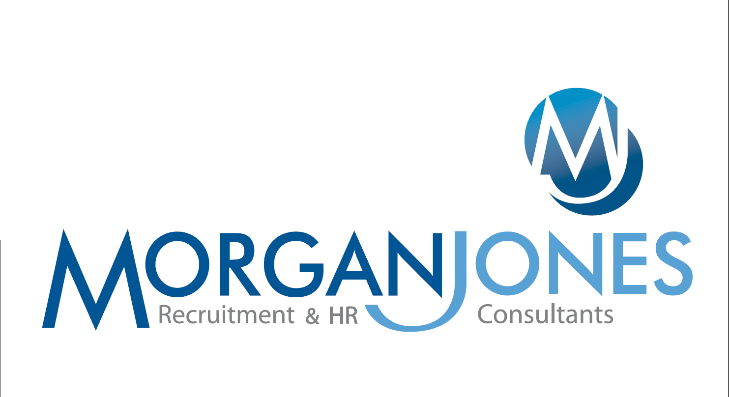 Morgan Jones Recruitment & HR Consultants