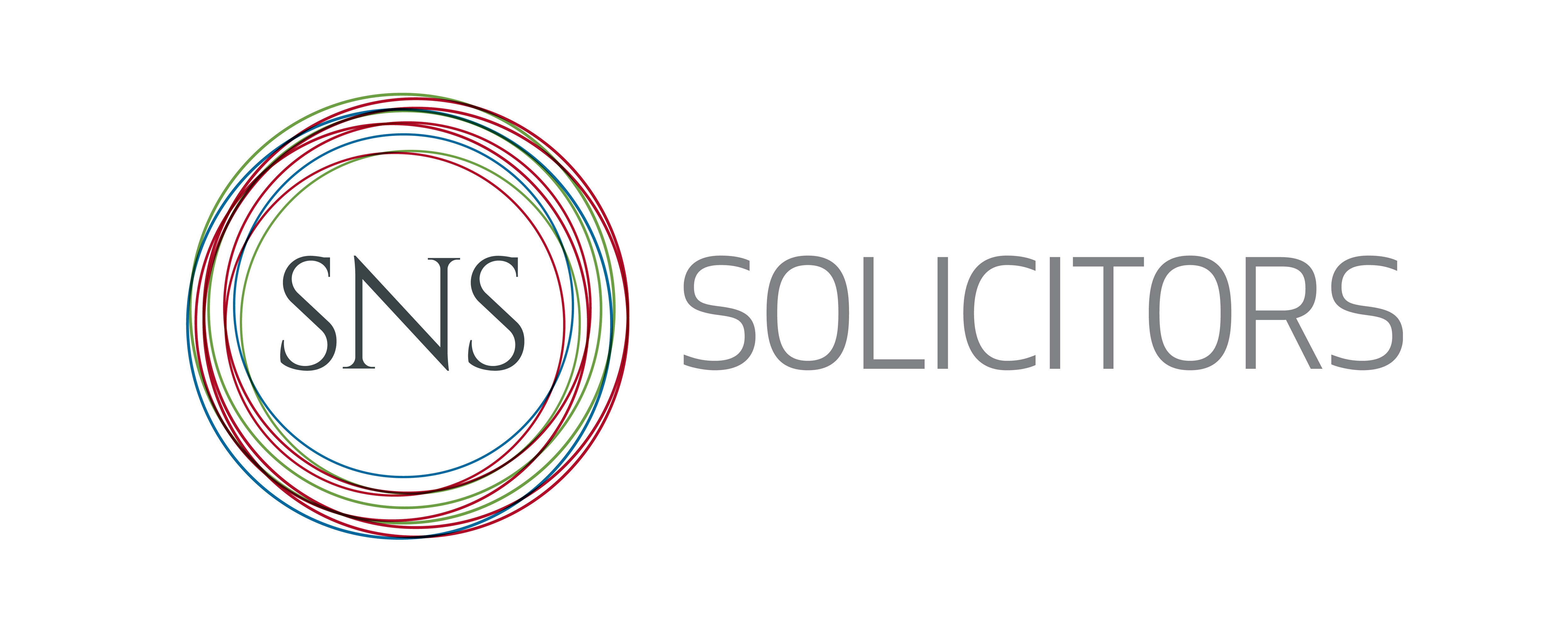 Sahota Newcomb Scott Solicitors