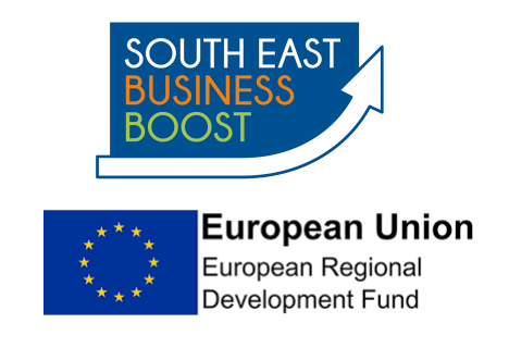 South East Business Boost