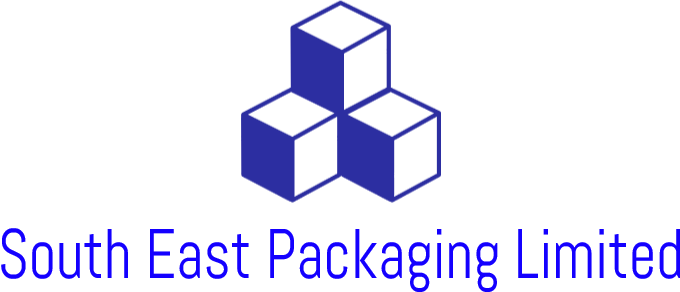 South East Packaging Limited