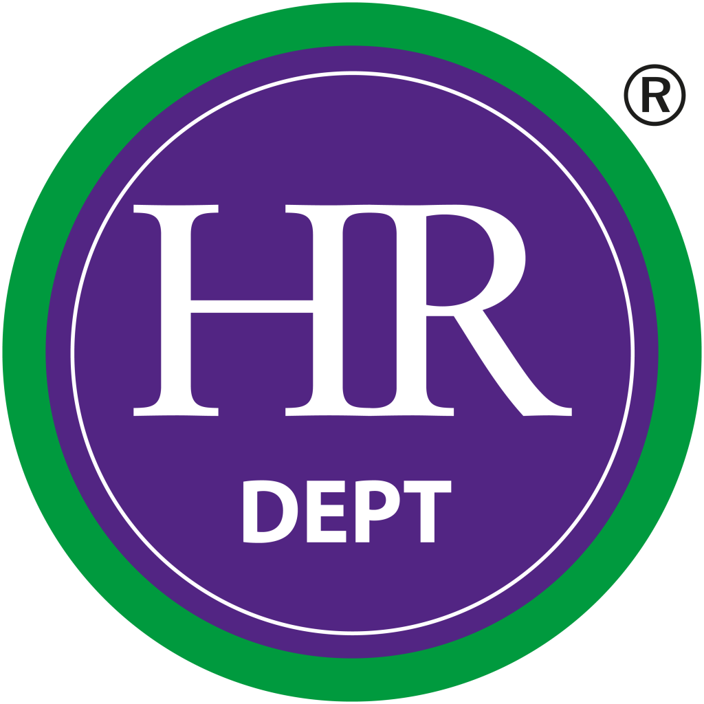 The HR Dept SE London and North Kent