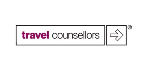 Valerio at Travel Counsellors